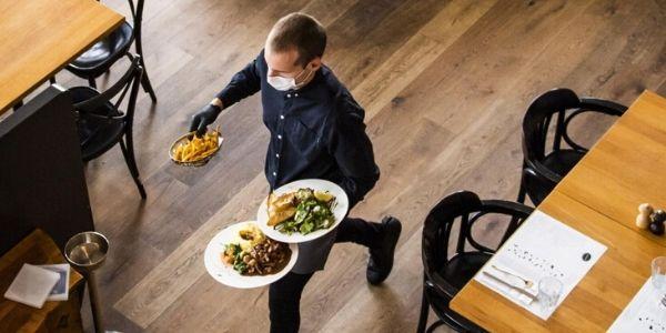 Riapertura bar e ristoranti: ecco cosa aspettarci dal futuro