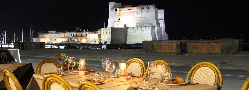 Regole della riapertura dei locali in Campania: il grande giorno è alle porte, cosa succederà davvero?