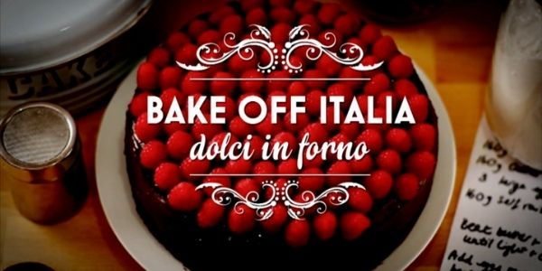 Bake off inizia oggi: scopriamo tutto di questa nuova spumeggiante edizione