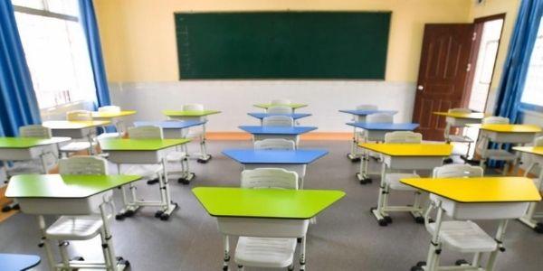 Tornare a scuola in sicurezza: come verrà gestito il momento del pasto a scuola