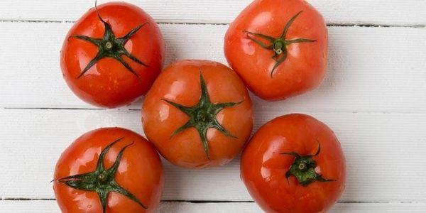 Il rito della salsa di pomodoro: quanti ricordi meravigliosi
