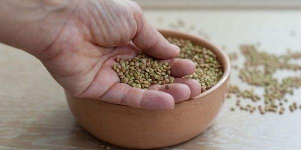 Dal lievito a caffè e farina, gli alimenti scaduti da buttare subito e perché