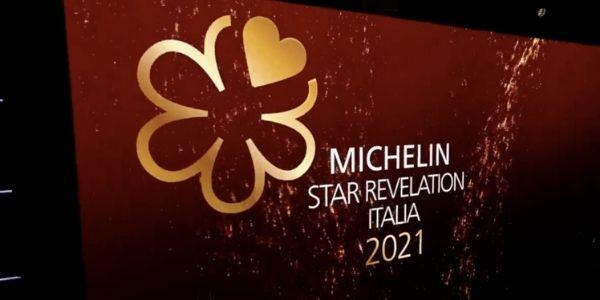"""Guida Michelin 2021: le stelle nuove, alcune """"green"""" e altre novità inattese"""