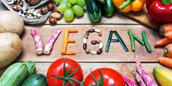 La sfida è aperta: diventare vegano in un mese