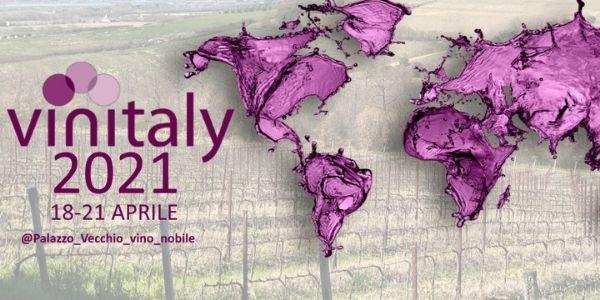 Le fiere del vino si spostano online anche quest'anno: segnate in agenda