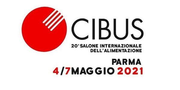 Cibus 2021: si terrà a Settembre a Parma è ufficiale