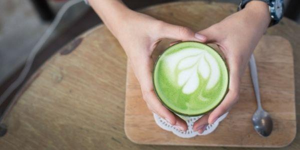 Alternative al caffè: ecco le più amate