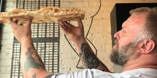 Pane delivery: in tutta Italia i grandi maestri panificatori spediscono a casa