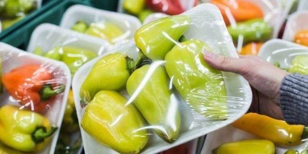 Quanto costerebbe il cibo se il prezzo includesse l'impatto ambientale
