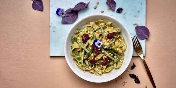10 Ristoranti vegetariani e vegani a Roma in assoluto più buoni del 2021