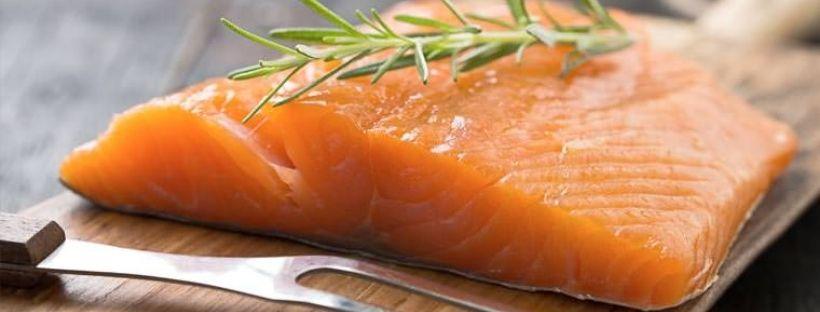 I 10 alimenti che abbassano il colesterolo