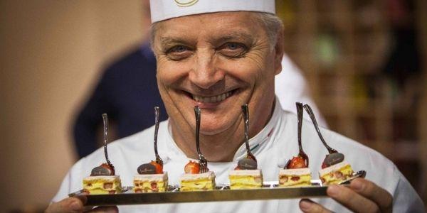 Grandi chef e pasticceri offrono lavoro: vediamo come candidarsi
