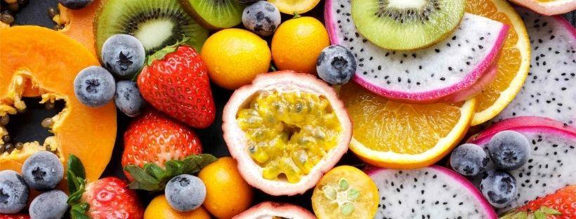 Frutta esotica, il boom continua e piace davvero a tutti