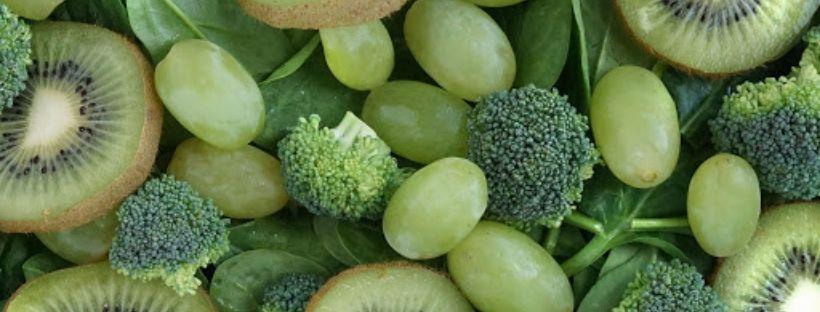 Alimenti antiossidanti e dove trovarli: ne parliamo qui