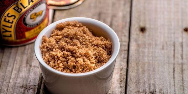 Zucchero di canna: una scelta golosa e salutare
