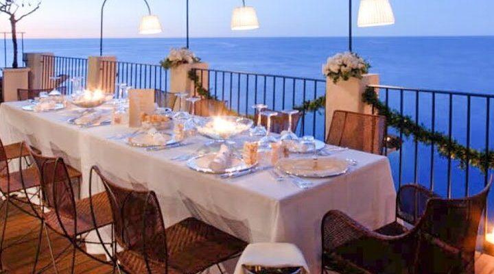 Ristoranti a Polignano a mare: dove mangiare