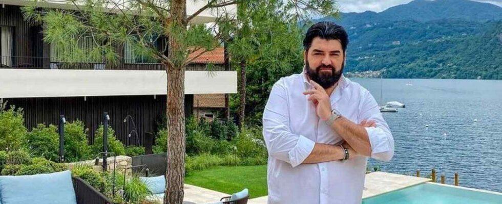 Nuovo ristorante Cannavacciuolo, Laqua Resorts: tre nuove aperture da nord a sud