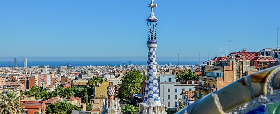 Cosa mangiare a Barcellona? Ecco i piatti tipici e i migliori ristoranti della città