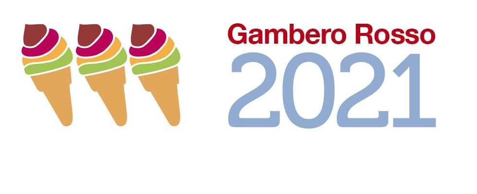 Quali sono le migliori gelaterie d'Italia 2021? Ecco la classifica di Gambero Rosso