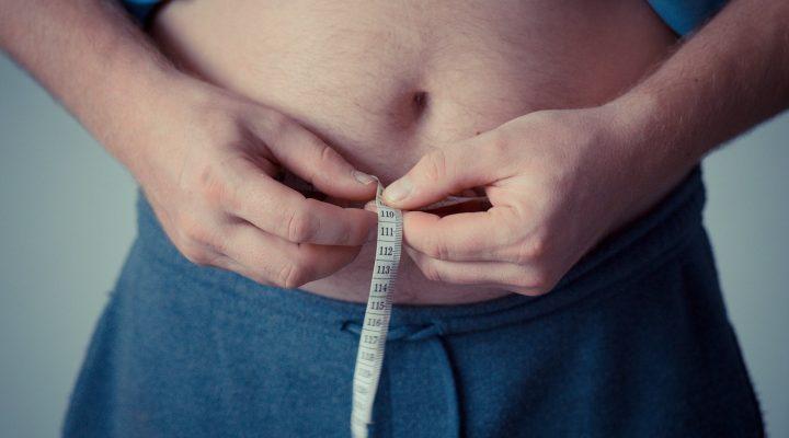 dieta paleo benefici
